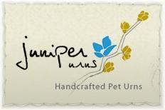 juniperurn.logo.jpg