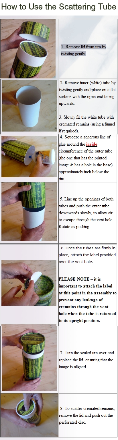 scattering-tube-urn-instructions.jpg